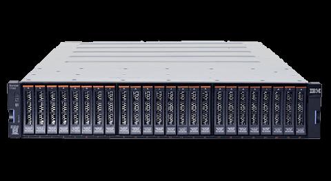 IBM Storwize V7000 Storage.png