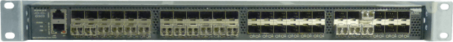 Cisco MDS DS-C9148_web.png