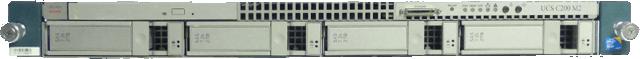 Cisco UCS C200_web.png