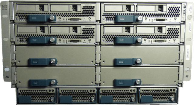 Cisco UCS 5108_web.png