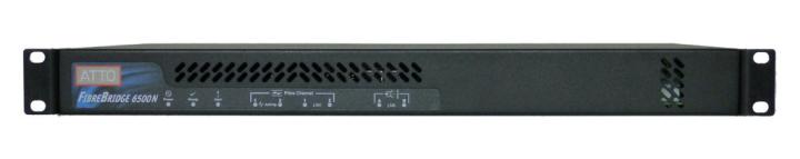 ATTO FibreBridge 6500N.jpg